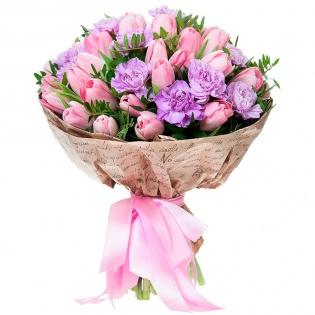 Доставка цветов алапаевск свердловская — 2